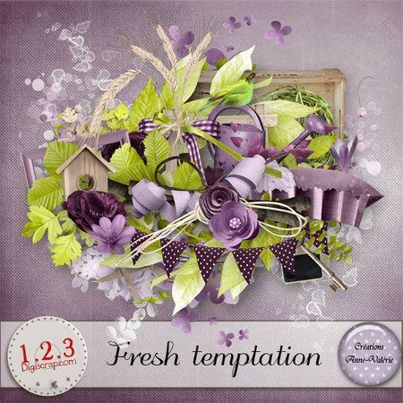 AVM_freshtemptation_600