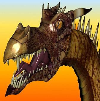 dragon-213745__340