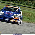 CC Circuit de Bresse 2015 M1_064