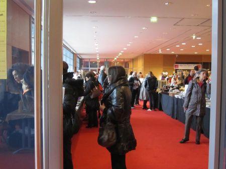 salon de lyon 18 mars2012 006