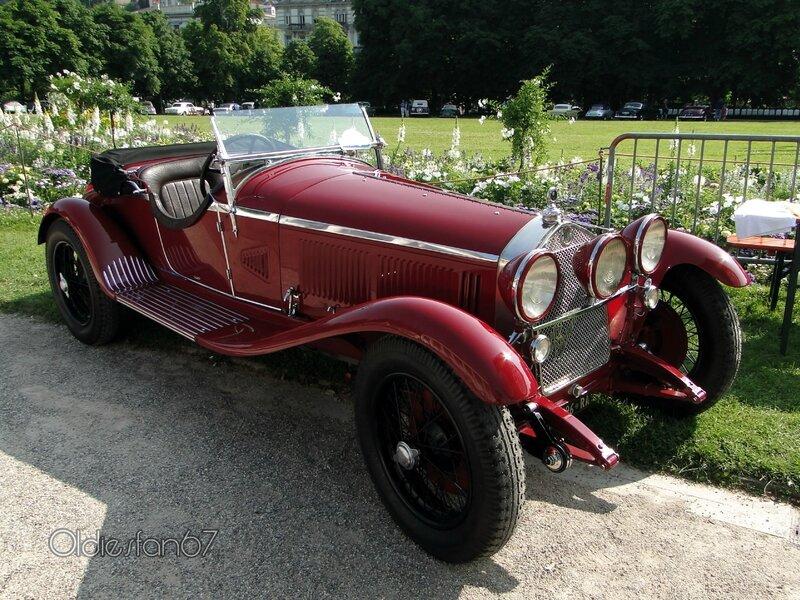 alfa-romeo-6c-1750-gran-sport-zagato-compressore-1930-a