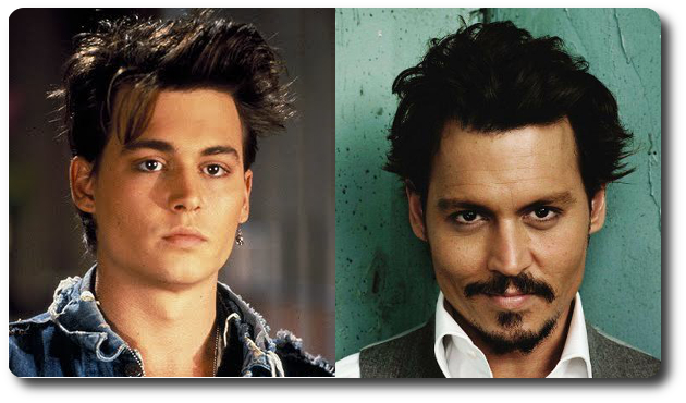 Johnny-depp-21JUMPSTREET_avant-apres
