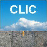 INED 1b CLIC