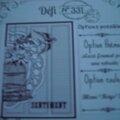 DSCN2094