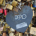 Cadenas coeur Reno Pont des arts_1013