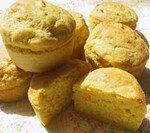 Muffins_carotte2