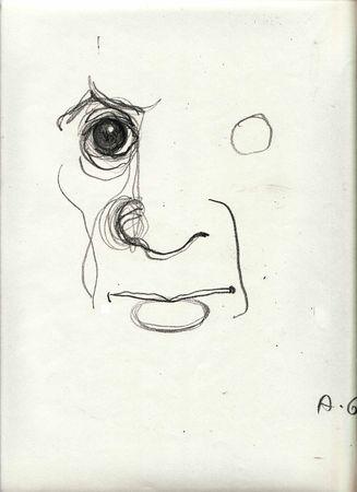 Picasso2