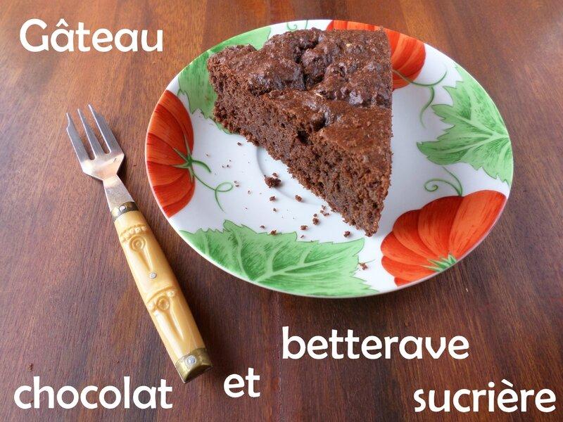 gateau-chocolat-et-betterave-sucriere