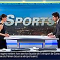 sandragandoin04.2015_03_29_weekendpremiereBFMTV