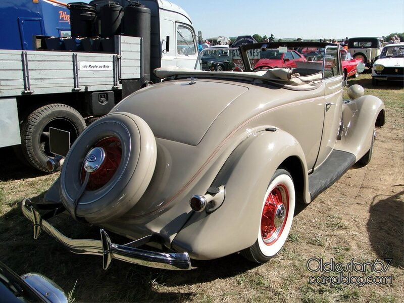 ford-convertible-cabriolet-1935-02