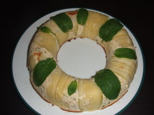 savarin_de_courgettes_2