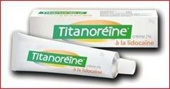 titano