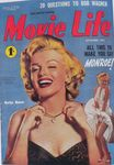 Movie_Life_Australie_1955