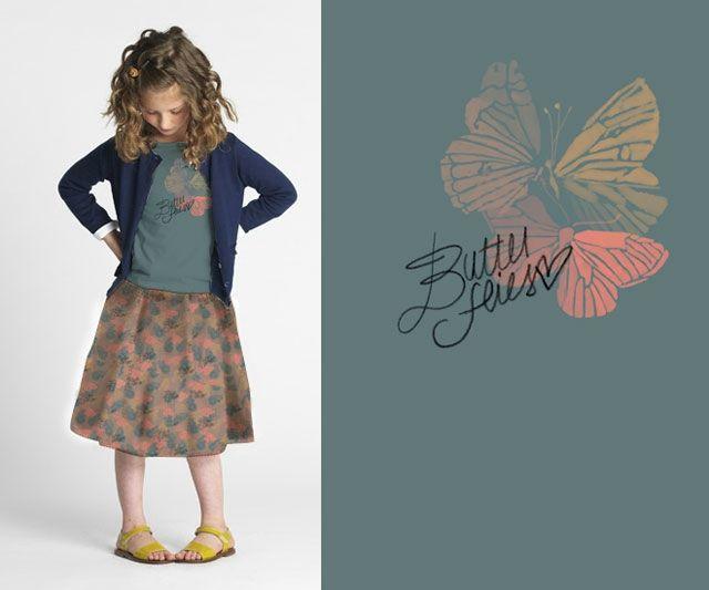 textil_butterflies_2