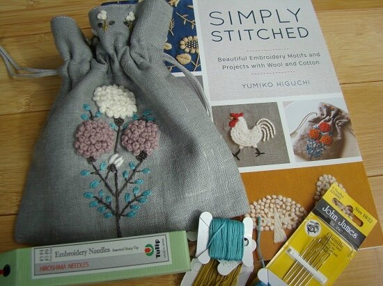 Simply stitched3
