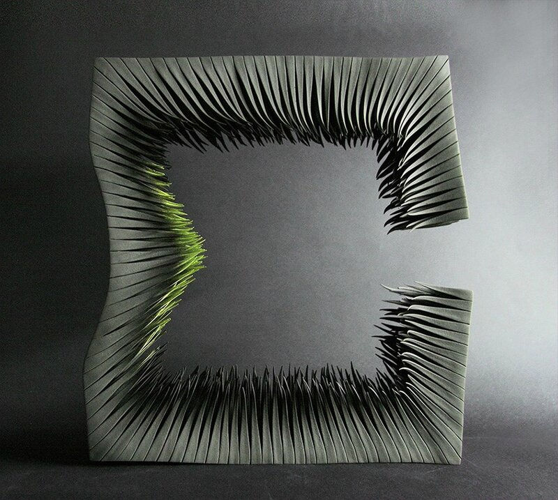 Grass-ceramic-sculptures-9