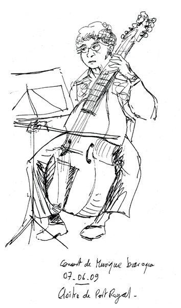 musicos1