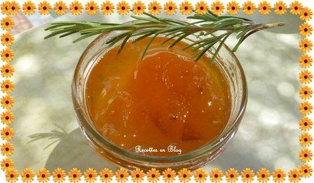 confiture d'abricots1