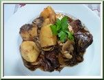 487_boeuf_bourguignon