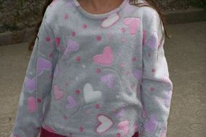 pull-doudou-coeur