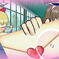 Gal-Gun-Double-Peace_2015_04-24-15_002