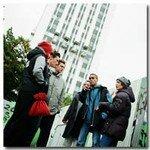 jeunes_banlieue_web200