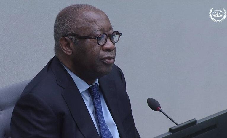 cpi-gbagbo