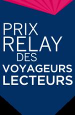 logo_prix_relay