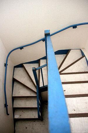 6_Maison_de_retraite_78__escalier__4250