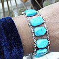 Bracelet inspiration IM