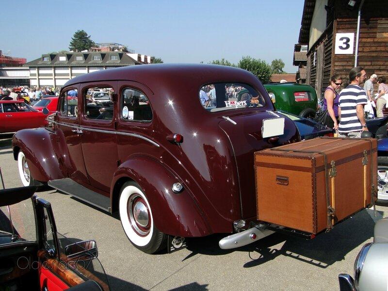 volvo-pv-831-1950-1957-b