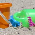 Dimanche à la plage