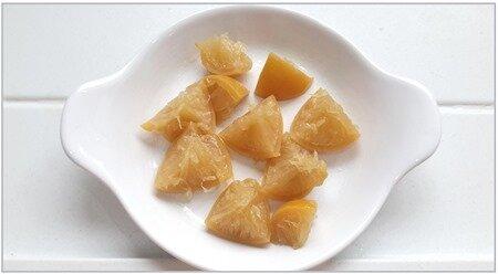 tajine de lotte (fenouil, artichaut, citron confit)7
