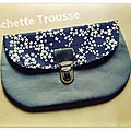 new : PoCheTte TrOusSe ! 