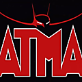 Beware the batman 05