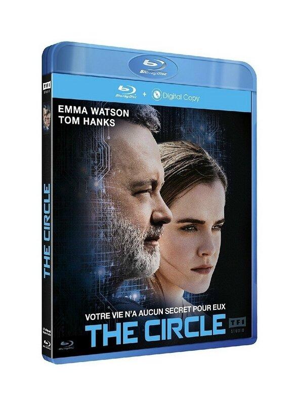 the-circle-BRD