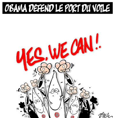 obama_port_du_voile_dilem_050609