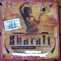 86~Inde pour Chantal