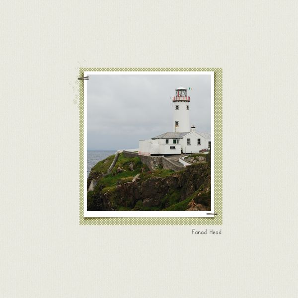 phare fanad head 1 copie