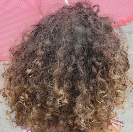 cheveux_louloutes