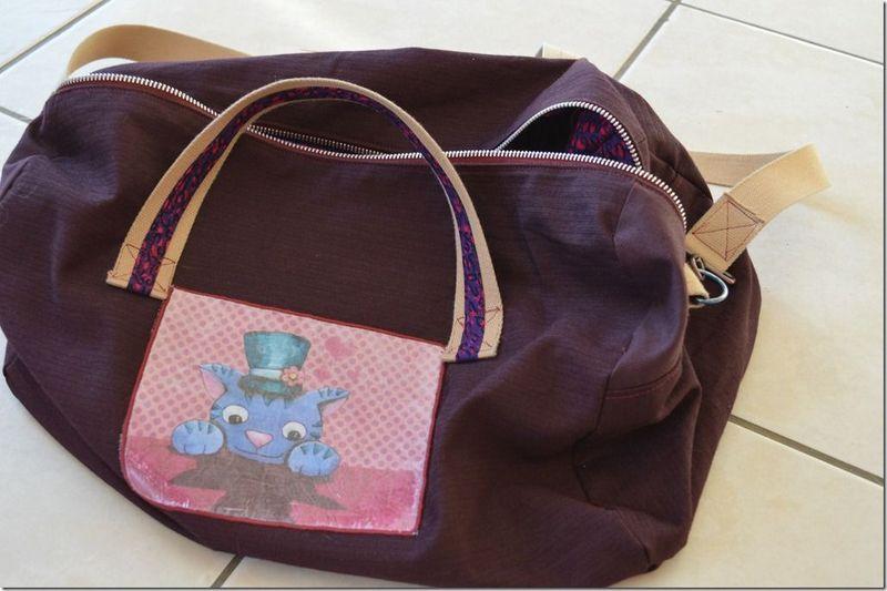 sac àmélie 008