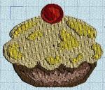 muffins1 machine