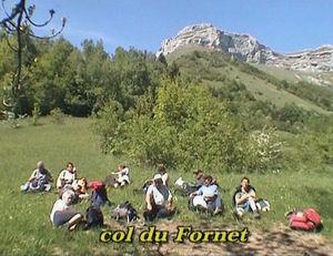 col_du_Fornet