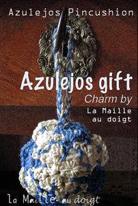 azulejos_gift_button