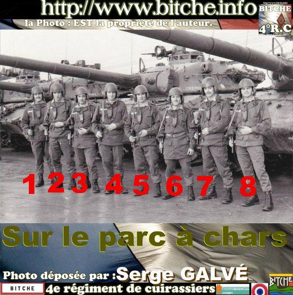 _ 0 BITCHE 1734
