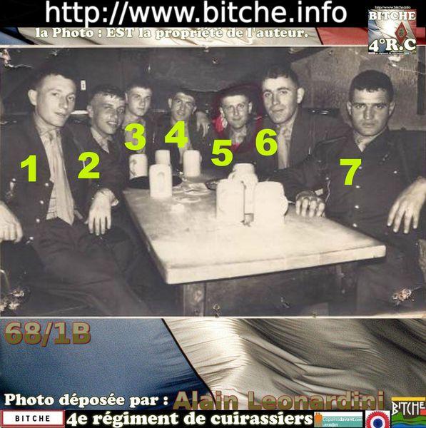 _ 0 BITCHE 2652a