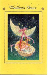 Carte 201