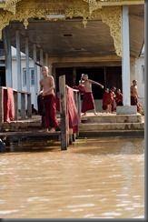 20111117_1428_Myanmar_8386