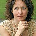 Lectures pour tous : laura kasischke