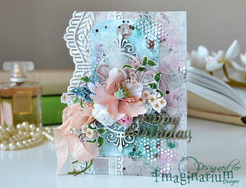 Card_1 (1)